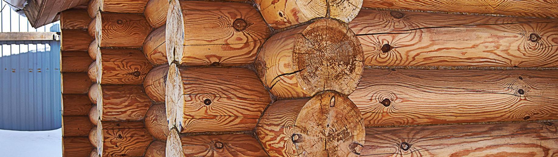 Антисептики и отбеливатели для дерева